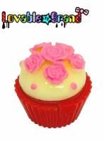 Lovable Brand 蛋糕蛋蜜DG26-R