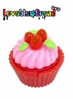 Lovable Brand 蛋糕蛋蜜DG28-R
