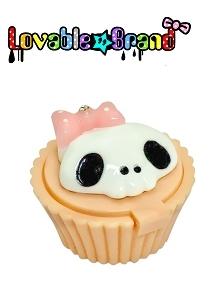 Lovable Brand 蛋糕蛋蜜DG14-FP