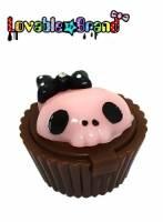 Lovable Brand 蛋糕蛋蜜DG14-C