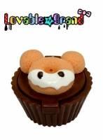 Lovable Brand 蛋糕蛋蜜DG15-CG