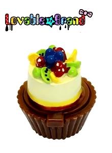 Lovable Brand 蛋糕蛋蜜DG19-C