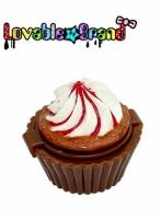 Lovable Brand 蛋糕蛋蜜DG06-C