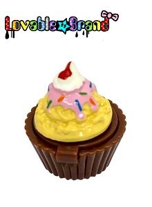 Lovable Brand 蛋糕蛋蜜DG09-CP