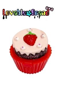 Lovable Brand 蛋糕蛋蜜DG10-R