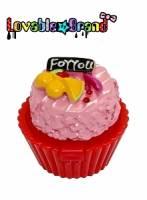 Lovable Brand 蛋糕蛋蜜DG03-R
