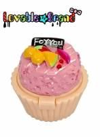 Lovable Brand 蛋糕蛋蜜DG03-F