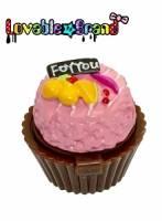Lovable Brand 蛋糕蛋蜜DG03-C