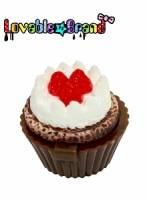 Lovable Brand 蛋糕蛋蜜DG02-C