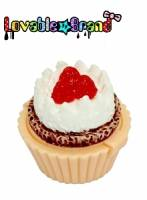 Lovable Brand 蛋糕蛋蜜DG02-F