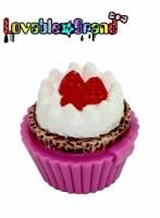 Lovable Brand 蛋糕蛋蜜DG02-P