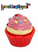Lovable Brand 蛋糕蛋蜜DG01-R