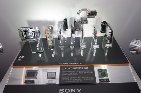 Sony 宣佈 FE 接環之 Zeiss 24-70mm F4 、28-70mm 將陸續在明年一、二月零售