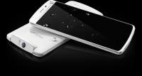 基於 Oppo N1 的 CyanogenMod N1 手機限量開賣,要價 599 美金