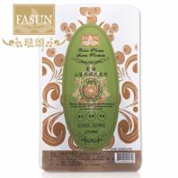《FASUN琺頌》鎖色潤髮乳—山葵根清爽補充包370ml
