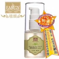 《FASUN琺頌》鎖色瞬間護髮素30ml-免沖洗