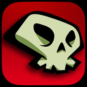 [24/12] iPhone / iPad 限時免費及減價 Apps 精選推介