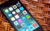 Apple收購潮: 一次收購 2 間 加強iOS兩個功能