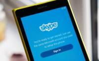 Skype 將推神奇新功能: 說不同語言視像通話 幫你即時翻譯每一句 [影片]
