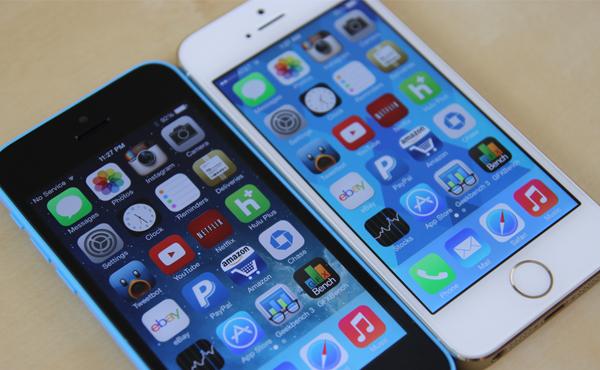 Apple終於成功: iPhone確認登陸中國移動, 公開推出及預訂日期