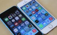 Apple終於成功: iPhone確認登陸中國移動 公開推出及預訂日期