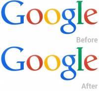 99% 用戶都不知道 Google Logo 更新了