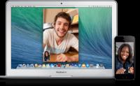 Mac OS 就快有 FaceTime 語音通話功能囉!