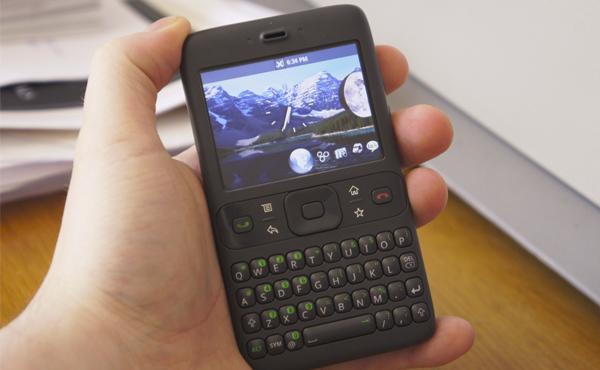 驚人揭秘: iPhone第一代發佈之後, Android需要重新開始