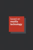 使用不同的檔案系統,B2G主程式沒跑起來!