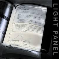 Wally Fun窩裡FUN~高效能LED夜間閱讀版~夜讀燈