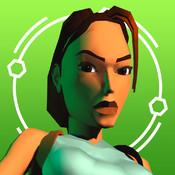 超經典動作遊戲:「盜墓者羅拉」登陸iPhone/iPad [影片]
