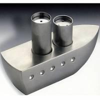 Troika 調味遊艇 -