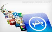 2013最熱Apps: 最多下載的免費及收費Apps
