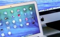 OS X Mavericks更新10.9.1: 再來一系列修正和改善