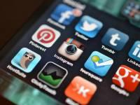 左打Snapchat 右打Twitter?Instagram推出私人訊息Direct