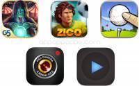 [17 12] iPhone iPad 限時免費及減價 Apps 精選推介