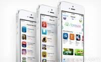 Apps更新消失了 用戶發現Apps有更新但沒顯示