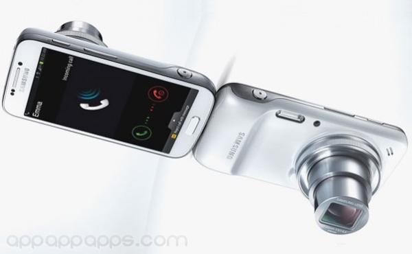 Samsung內部大改, 揭示Galaxy電話新重點挑戰iPhone