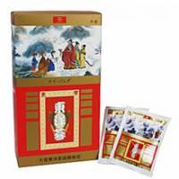華陀天官高麗蔘茶-2盒入組 *