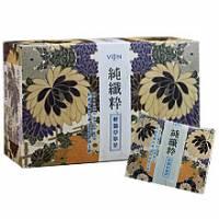 買一送一 Vijin純纖粹輕盈草本茶