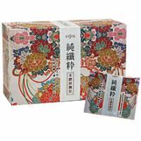 買一送一 Vijin純纖粹美體玫瑰茶 -