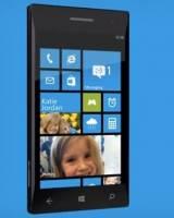 [科技新報]傳 Windows Phone 9 不再採用 Metro 動態磚界面