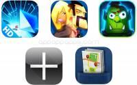 [12 12] iPhone iPad 限時免費及減價 Apps 精選推介 2
