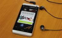 電話平板免費聽歌: Spotify新推iOS Android免費音樂串流播放 [影片]