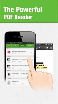 [12/12] iPhone / iPad 限時免費及減價 Apps 精選推介