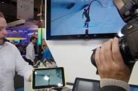 Intel 正式宣布與 Rockchip 策略聯盟, Rockchip 將提供 Intel 架構之