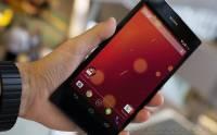 Sony LG都有原生機: Z Ultra G Pad新推Google版本