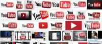 YouTube 2013觀察:台灣最紅非音樂影片 最紅音樂影片 最紅搞笑影片以及時事熱門影片排行榜
