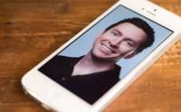 iOS原創者Scott Forstall離開Apple後做甚麼 行蹤首次曝光