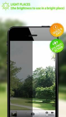 [9/12] iPhone / iPad 限時免費及減價 Apps 精選推介 (2)